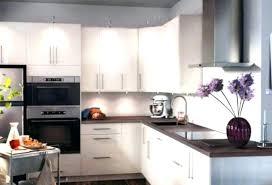 kitchen lighting ideas uk. Small Kitchen Lighting Ideas Uk Innovative Designs On Islan