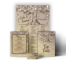 Details About Rustic Wedding Seating Chart Wedding Table Plan Wedding Welcome Sign