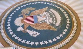 oval office rug savecoalitionorg