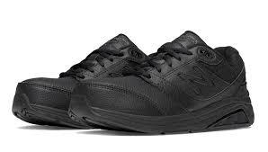 new balance walking shoes. women\u0027s shoes size \u0026 fit chart new balance walking