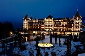 Alpina Hotel Hotel Review Alpina Gstaad Travelwritersmagazine