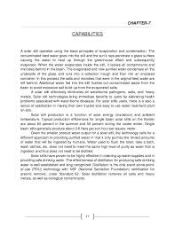 essay about cartoon character yourself
