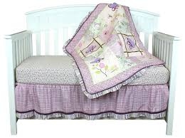 minnie mouse baby crib set medium size of beds for cribs purple crib bedding sets mouse