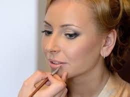 the scottish beauty nail and beauty courses glasgow the scottish beauty