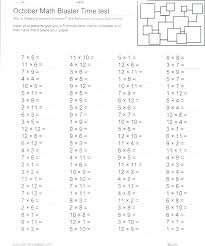 Printable Multiplication Chart To 1000 Best Picture Of