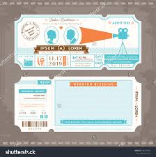 Party Tickets Templates Lovely Free Event Ticket Template Printable DOWNLOADTARGET 21
