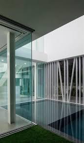 399 best interiors images on Pinterest | Architecture, Interior ...