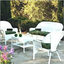 patio furniture kmart kmart summer furniture patio furniture lazy boy patio furniture