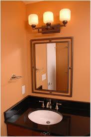 Bathroom  Bathdecoratingideasmodernmasterbedroom - Interior designing of bedroom 2