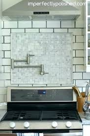 beneficial grout for glass tile n9383773 how to apply grout sealer to glass tile