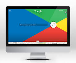 google home page design. google home page design | .