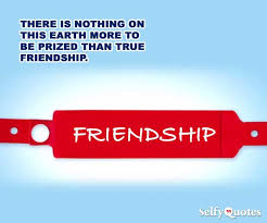 English Quotes About Friendship Extraordinary Friendship Quotes Status Day Thoughts English Pics Messages