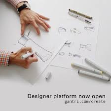 Product Design Nj