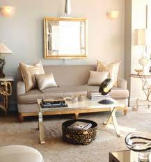 Small Picture 27 best COLOR Metallic Home Decor images on Pinterest Home For