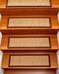 carpet laminate stairs. simple oriental carpet on laminate wood stair treads design ideas for sale uk stairs