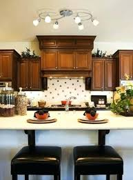 kitchen lighting options. Bright Kitchen Light Fixtures Chen Ingchen Lighting Options . I