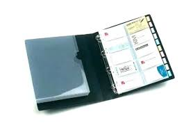 Business Card File Box Storage Staples Cards Format Paper Boxes