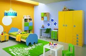 Decoración 50 Fotos De Dormitorios Infantiles De DiseñoDecoracion Habitacion Infantil Nio