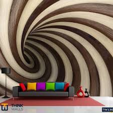Small Picture Customised Wallpaper manufacturers Abstract Wallpaper Wall decor