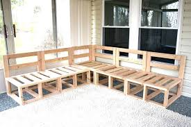 outdoor furniture from pallets. Amazing Outdoor Furniture Pallets Or Excellent Design How To Build With Pipe . From S