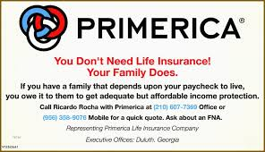 Life Insurance Quick Quote Simple What Do You Need To Get A Car Insurance Quote Elegant Valley Town