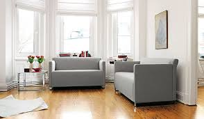 Extraordinary Ideas Trendy Sofa For Living Room Design Living Room