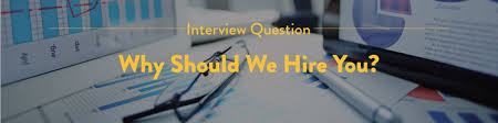 why should we hire you interview question interview 2 why should we hire you cambly content