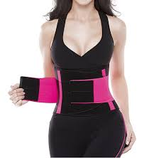 Jsculpt Fitness Belt Size Chart Waist Trimmer Looking For Distributors Worldwide Personal Care