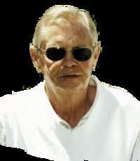 Karl Karl Jennings 2020, death notice, Obituaries, Necrology