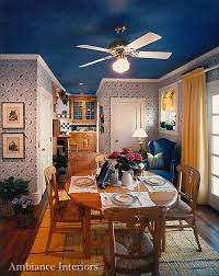 Ambiance Interior Design Collection Best Decoration