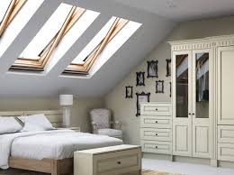 office bedroom furniture. Arden Bedroom And Home Office Furniture Installers Solihull