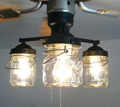 led candle chandelier ceiling fan chandelier light kits photo