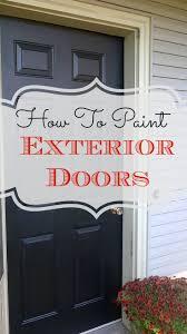 Best  Double Entry Doors Ideas On Pinterest - Exterior doors st louis