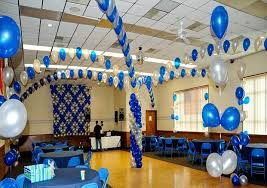 office party decorations. party decorating ideas balloon decoration u2013 office decorations