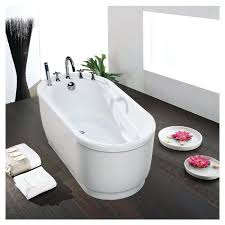 acrylic tub reviews x freestanding acrylic bathtub acrylic tub surround reviews acrylic tub liners reviews acrylic tub reviews