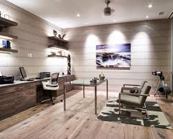 contemporary home office design. contemporary home office design inspiring exemplary ideas remodels photos new