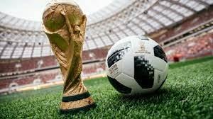 """مونديال 2018: الروس يبتكرون """"هوية المشجع"""" للأجانب الذين سيحضرون مباريات كأس  العالم"""