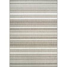 striped outdoor rug target gray blue and white indoor black red brown area rugs on mats patio large round navy turquoise small