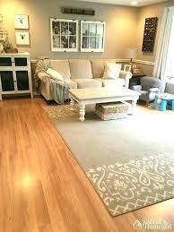 luxury vinyl plank flooring just call me lifeproof flooring reviews vinyl wood plank flooring reviews