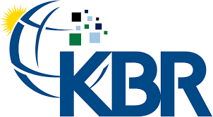 Qatar Design Consortium Energy Utility Division Kbr Company Wikipedia
