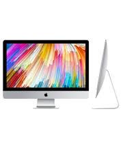 Osta käytetty Mac mini - VihreäOmena