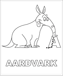 Small Picture 68 best Kids Coloring Pages images on Pinterest Coloring books