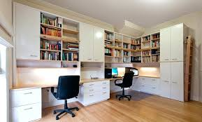 home office cable management. Home Cable Management Terry Image Theatre Office A