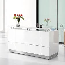 office furniture office reception area furniture ideas. Marvelous Quality Reception Desks High Cheap Front Desk Office Table Modern Furniture Area Ideas
