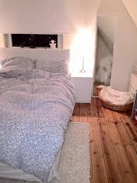 Ikea Aktion Schlafzimmer Gothic Einrichtung Schlafzimmer Tv Ideen