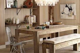 over table lighting.  lighting full size of tablekitchen lighting over table stunning dining room light  fixture distance from  for