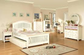 kid full size bedroom sets – ellorametals.com