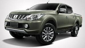 2018 mitsubishi usa. perfect 2018 2018 mitsubishi triton photo specs price inside usa r