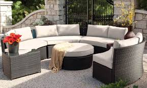 furniture near me. full size of patio \u0026 pergola:outdoor furniture stores near me pleasant outdoor