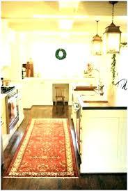 rugs in kitchen kitchen rug ideas rug in kitchen rugs in kitchen ideas kitchen rugs target